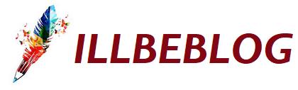 Illbeblog
