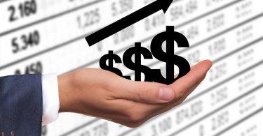 Investir son argent en bourse en 2021