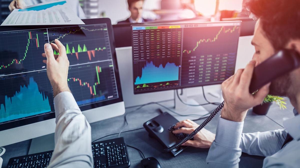Investir son argent en bourse en 2020